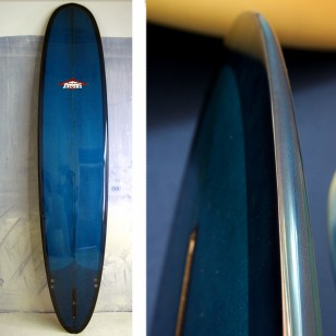 SOLD 9' 4 Jacobs New Shape SOLD