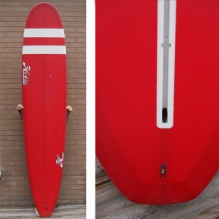SOLD 9'4 Hobie Colin McPhillips Noserider